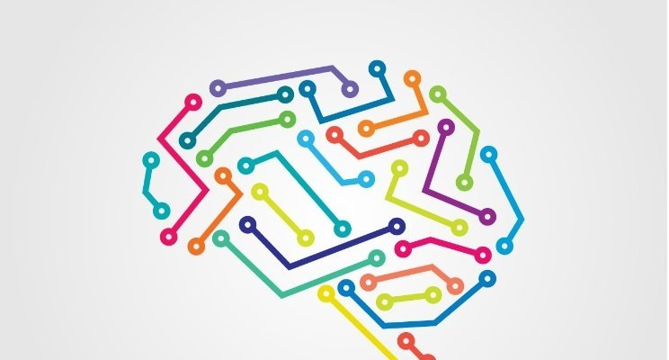 A Diferença entre Inteligência Artificial, Aprendizado de Máquinas e Aprendizagem Profunda.