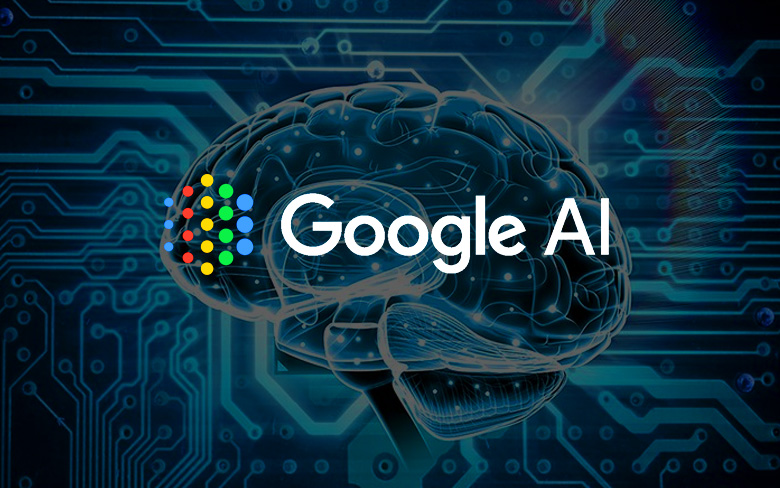 Estrutura de código aberto do Google que reduz os custos de treinamento em IA em até 80%