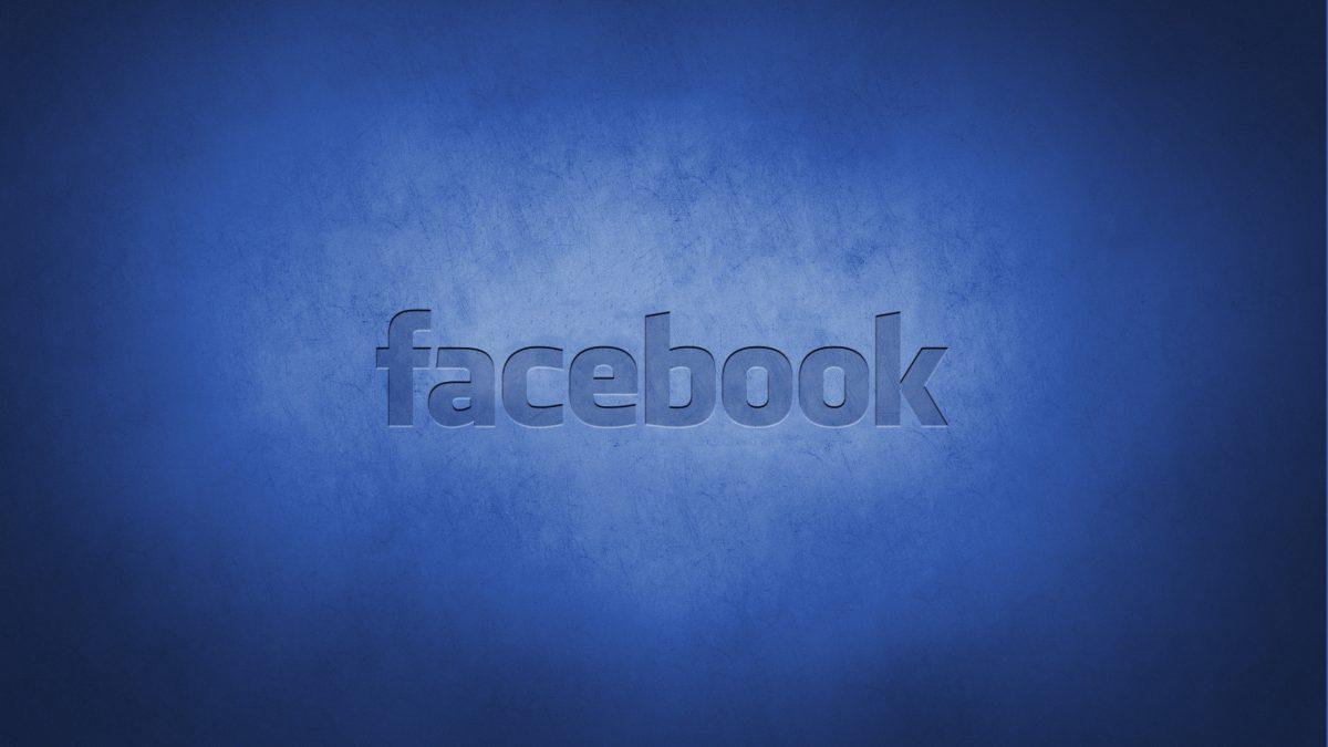 Facebook anuncia nova unidade global de ajuda comunitária para responder à pandemia.