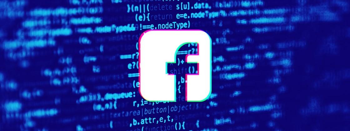 Facebook vai investir US$ 100 milhões em veículos de jornalismo, para ajudar na crise do Covid-19