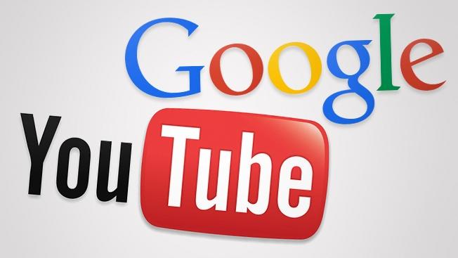 Google e YouTube lançaram novos plataformas para ensino em casa.