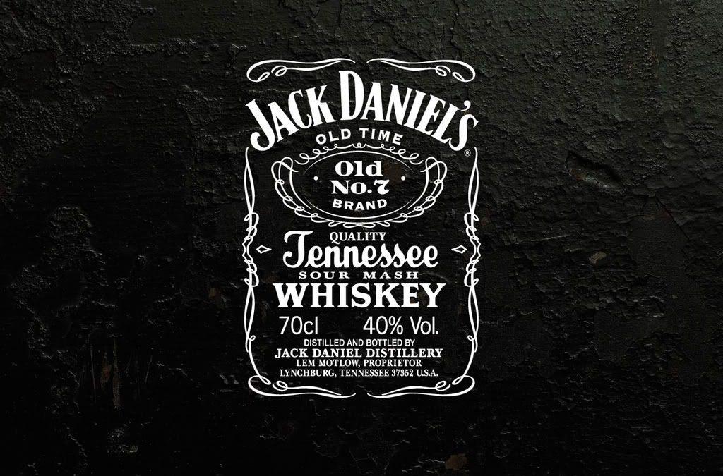Os comerciais de Jack Daniel são projetados para celebrar o amor e a amizade quando a sociedade está separada