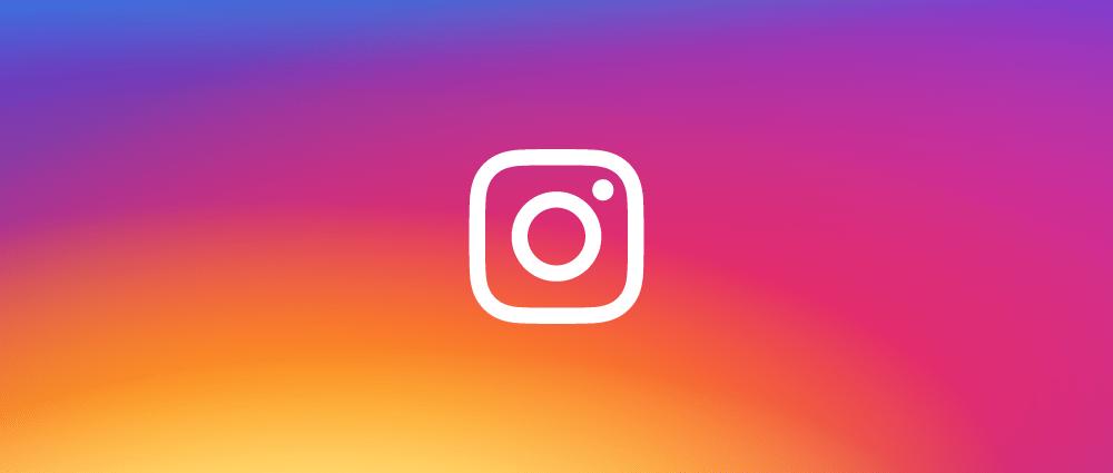 Qual ferramenta usar para analisar estatísticas no Instagram ?
