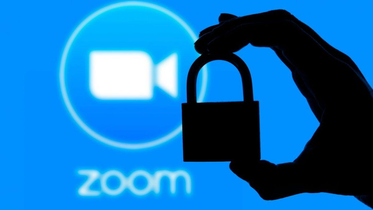 Zoom tem mais de 500 mil acessos vendidos da darkWeb