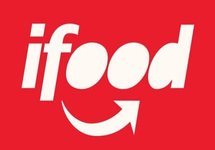 iFood anuncia novo fundo de solidariedade no valor de 1 milhão de reais