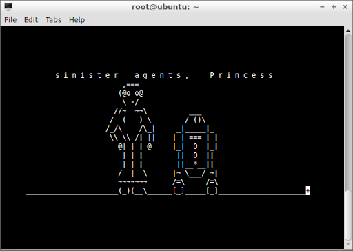 Principais comandos do CMD ou do MS-DOS que todos os hackers usam. :P